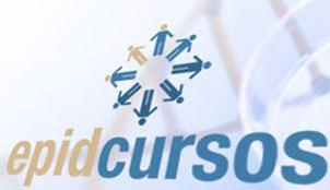 Epidcursos Curso de Epidemiologia e Assessorias em Saúde Pública
